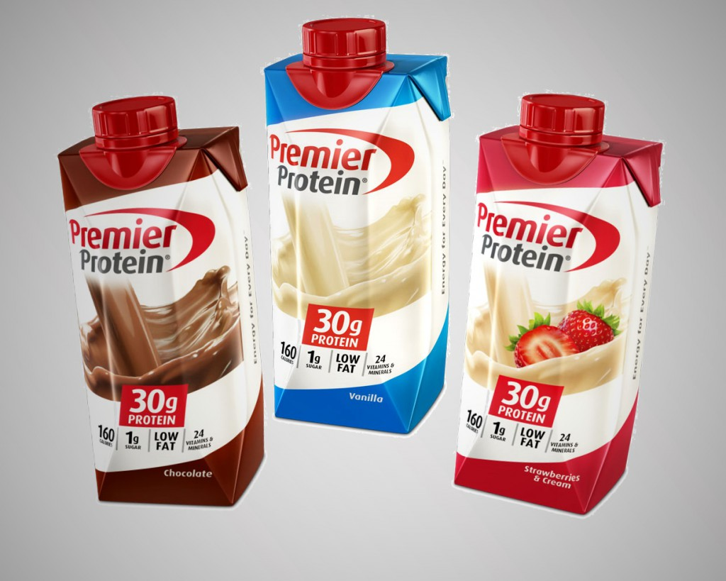 protein drinks2
