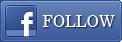 Follow Bariatric Girl on Facebook